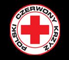Dolnośląski Oddział Okręgowy Polskiego Czerwonego Krzyża